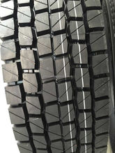Cheap 315/80r22.5 radial tyres wholesale Radial truck tires for select