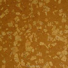 eco-friendly cork flooring material, cork floor