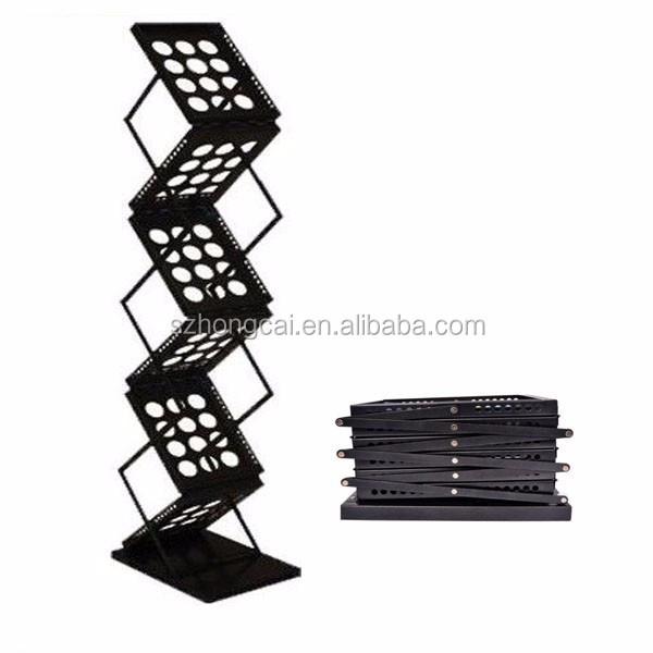 Iron rack.jpg