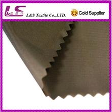 20D*20D 400T polyester taffeta fabric polyester shower curtain fabric lining fabric for handbag
