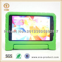 Stand shockproof 8 inch case for tablet Samsung galaxy tab 4 T330