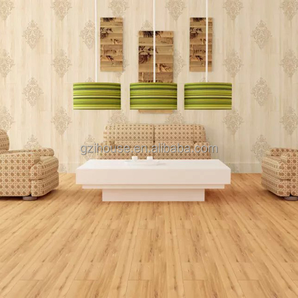 2015 three dimensional wallpaper 3d effect wallpaper 3d for 3d wood wallpaper