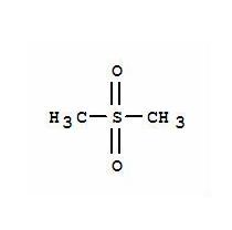 Cas n.. 67-71-0 metil sulfonil metano(MSM)