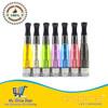 Colorful Ecigator Ecig Vaporizer Pen Aspire Ce5 Bdc