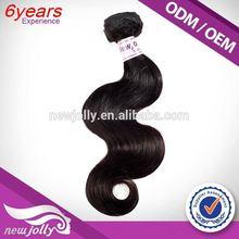 Factory price wholesale brazilian beauty hair,Alibaba Express Unprocessed Micro Zizi Braids Hair