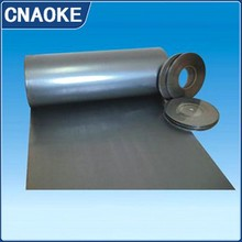 Made in China Cheapest Flexible Carbon Graphite Paper