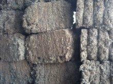 Add to Favorites Scrap Steel From Scrap Tires 15-20% Impurities Rubber+Fiber