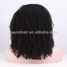 China trading 100% virgin human hair wholesale dolly parton wigs catalog