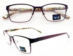 Lady's Optical frames(glasses,eyeglass,specs)