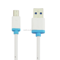 Alibaba express best selling products Micro USB 2.0 data line