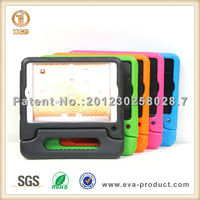 Kids Safe Thick Foam Shock Proof covers&cases for apple's ipad mini