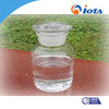 IOTA 4011 High refractive index LED seal silicone gel use in an electronic component package