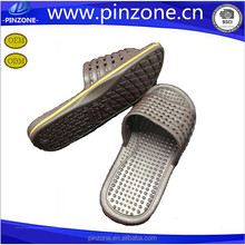 Cheap wholesale slipper man EVA indoor slipper