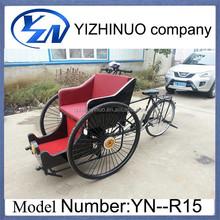 old rickshaw for sale classical bicycle rickshaw