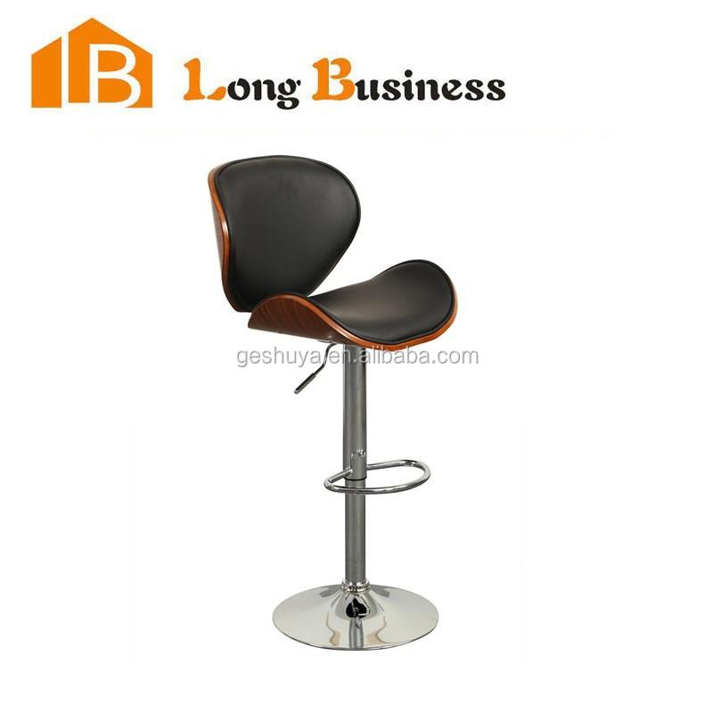 Lb 5005 Dubai Market Bar Chair Stool Parts Buy Bar Stool  : LB 5005 Dubai market bar chair stool from alibaba.com size 800 x 800 jpeg 36kB