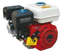 (105) Hot sale 2015 cheap gx160 4 strokes 5.5hp gasoline engine