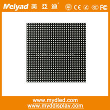 brightness 1500cd, indoor p5 smd 32 x32 dots led video module