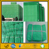 High Quality construction safety mesh net for building (Factory price + ISO9001)