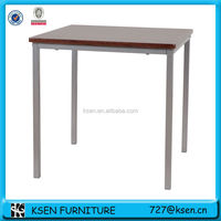 living room centre table,table furniture KC7597S1