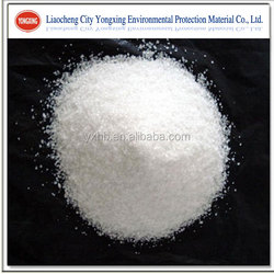 Hot sale Low price nonionic polyacrylamide/pam Factory manufacture