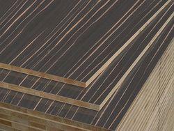 Teak /Oak/Ash/Birch/Sapele /bintangor/okoume veneer faced fancy plywood,laminated board