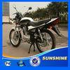 Powerful Hot Sale super power kids motorbike