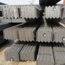 astm standard 30x30 equal angle steel