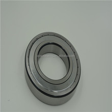China deep groove ball bearing and best price stainless steel ball bearing