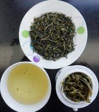 ice green tea