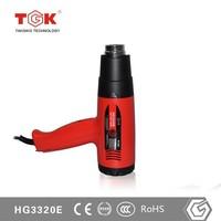 Hot Air Efficient Dent Repair Tool