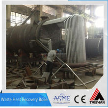 All Sizes With Widely Used Water Tube Boiler