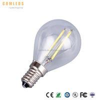 High lumen competitive price super bright led headlight bulb h4