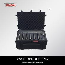 Chinese Manufacturer Waterproof Hard Case Model 784840 Tablet Case