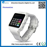 High Quality celular Watch Phone Android