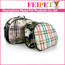 Best Selling Dog Pet Products Dog Carrier Bag Foldable Pet Bag Carriers