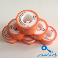 12mm ptfe sealing tape high demand import export companies in chennai