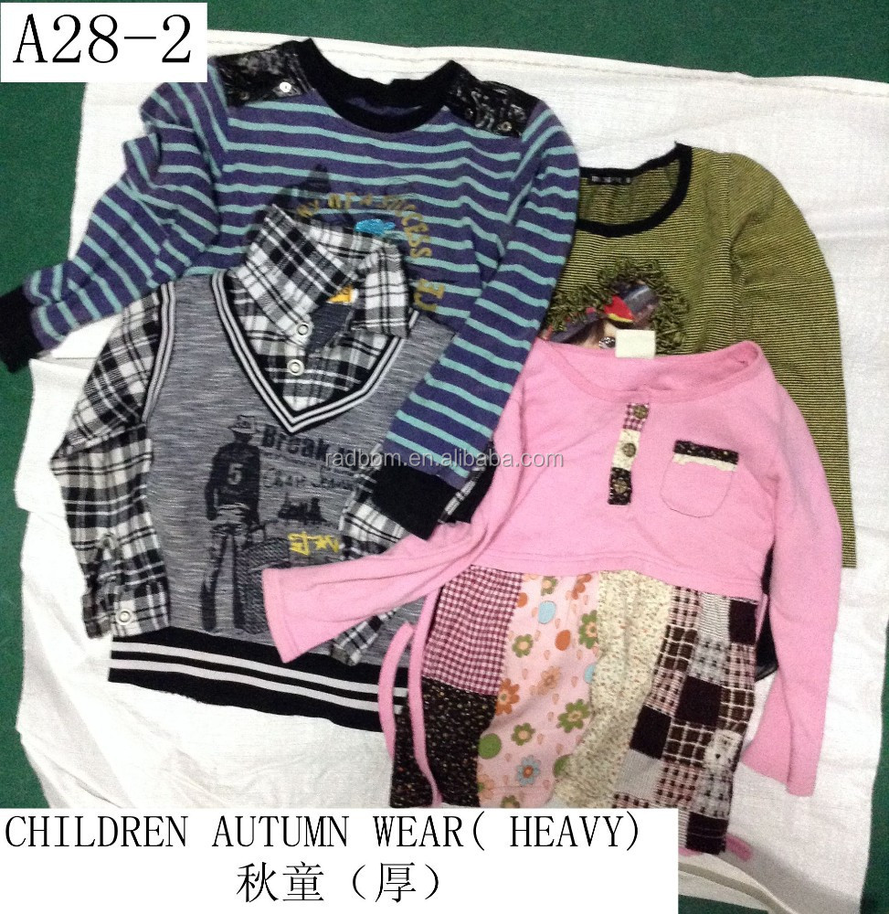 Mini wholesale used clothing los angeles used clothing for Bulk t shirts los angeles