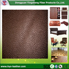 High Performance imitation leather for Furniture Industry