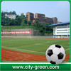 football field synthetic grass carpet soccer field grass