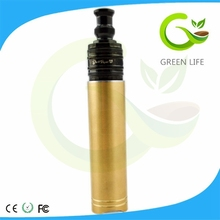new products for 2014 electronic cigarette wholesale china fashion copper 4nine mod