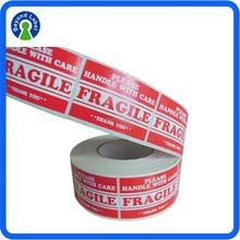 Label Printing Customized Self Adhesive Print Mailing Labels, Shipping Mailing Labels, Adhesive Shipping Labels Custom Mailing L