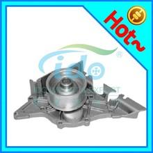 Auto engine parts spare parts for racing car gasoline auto water pump for Audi 100/200 avant/Passat 32B/Santana 035121004