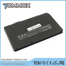 Tommox Manufacturer Sell Brand New Oem Laptop Battery/note Book Battery For Mini1000 Battery