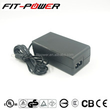 UL CE GS approved switching power supply 12V 18V 24V 30V DC 2A 3A 4A