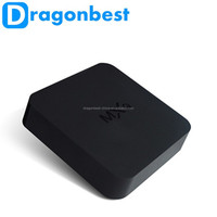 Hot Selling Amlogic S805 Android 4.4 1G/8G Quad Core Set Top Box Stb Mxq