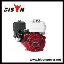BISON(CHINA) Air Cooled Welding Machine Generator Gasoline Engine