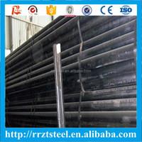 mill test certificate steel pipe !! pipe api 5l gr x65 psl 2 carbon steel seamless