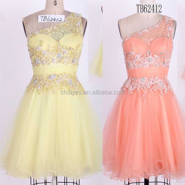 Where To Buy Graduation Dresses For 8th Grade 49