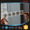 MDT05 Cheap rfid tags 125khz sticker