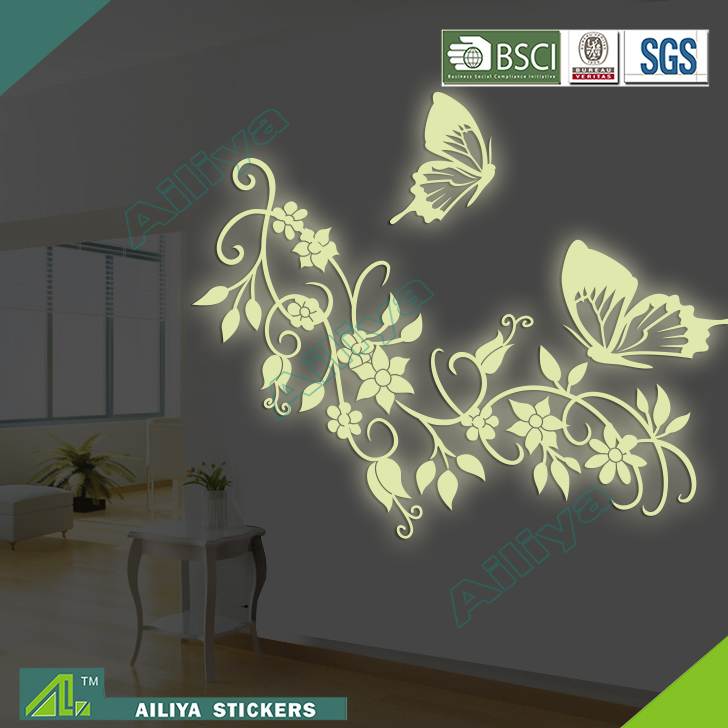 The dark arts and crafts for Art and craft decoration